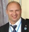 Андрей Кербунов